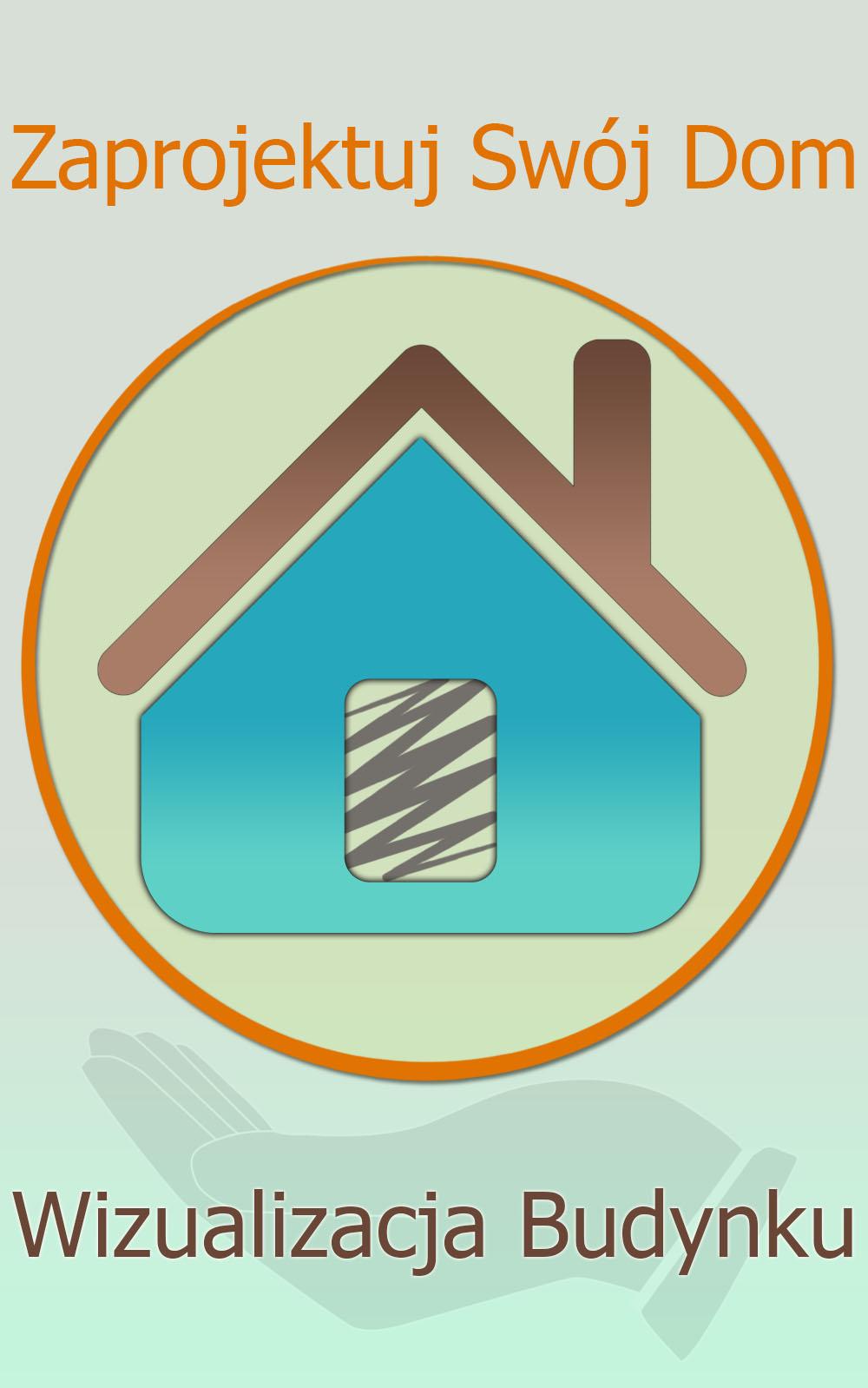 5fa2f96a4843a7 Ocieplanie budynków, Ocieplenia, Docieplenia cennik, Docieplanie ...